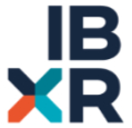 logo IBR consuting